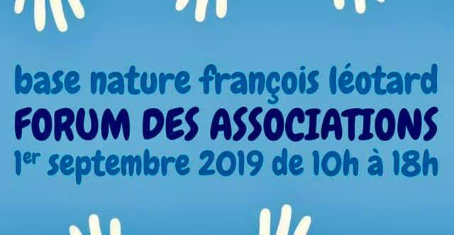 Forum asso 2019