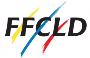 Logo ffcld e1469724993405