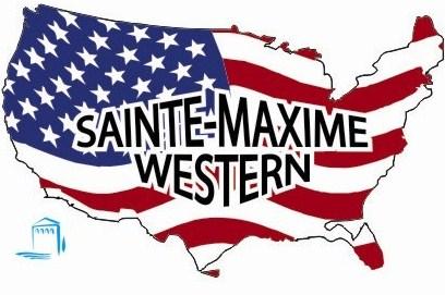 Logo smw 2