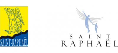 Logo st raphael