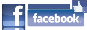 Logofacebook 058526800 1228 03042015