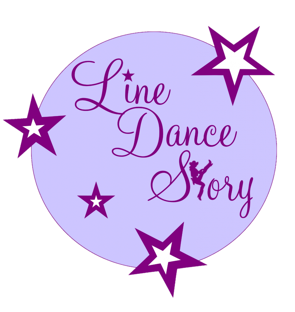 linedancestory