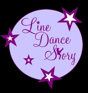 LINE DANCE STORY
